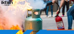 Importancia-del-equipo-contra-incendios