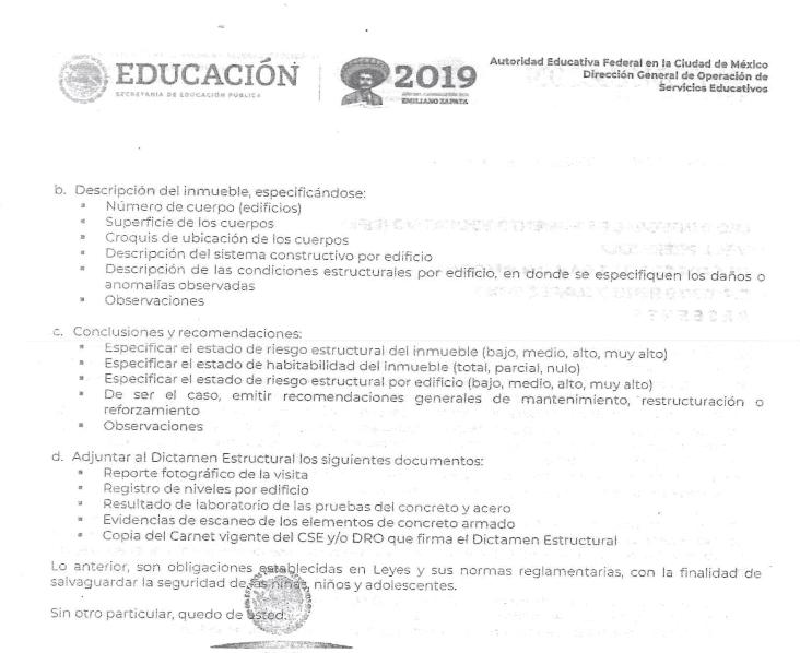 oficio-escuela-2