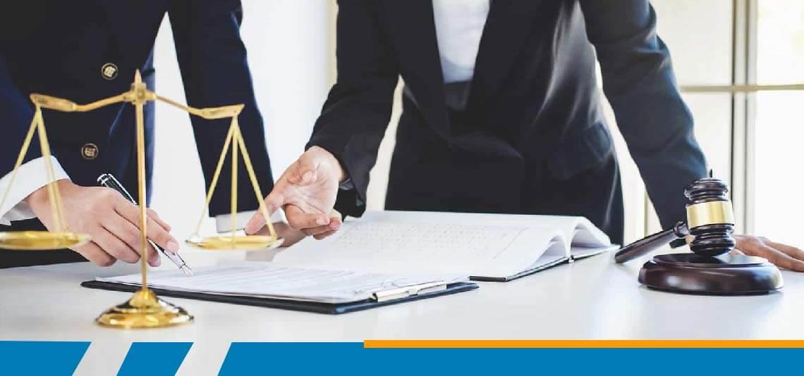 abogados-expertos-cdmx