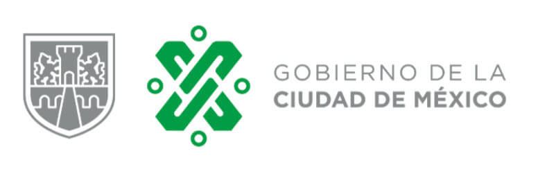 Se Suspenden los Términos y Plazos para Trámites en la CDMX Abril-Mayo 2021